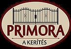 Primora Kerítés